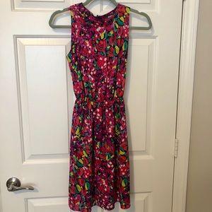 XS Lilly Pulitzer Dress